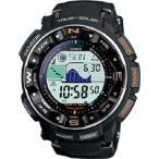 【お取り寄せ】カシオ PRW-2500-1JF [ソーラー電波時計]プロトレック 「マルチバンド6」
