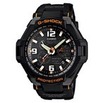 【お取り寄せ】カシオ GW-4000-1AJF G-SHOCK 「SKY COCKPIT TOUGH MVT. MULTI BAND 6」