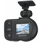 JVCケンウッド GPS付スタンダードドライブレコーダー DRV-410