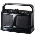 【お取り寄せ】JVCケンウッド TV用ワイヤレススピーカー(ブラック) SP-A850B