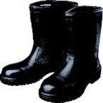 ミドリ安全 ミドリ安全 静電半長靴 24.0cm