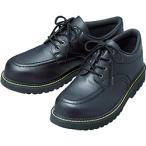 ミドリ安全 ミドリ安全 先芯入作業靴 26.0cm