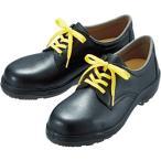 ミドリ安全 ミドリ安全 静電安全靴 CF110S 24.5cm