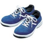 ミドリ安全 ミドリ安全 スニーカータイプ安全靴 BL 25.0cm