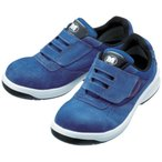 ミドリ安全 ミドリ安全 スニーカータイプ安全靴 BL 25.5cm