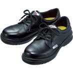 ミドリ安全 ミドリ安全 エコマーク認定 静電高機能安全靴 27.0cm