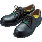 ミドリ安全 ミドリ安全 小指保護先芯入 静電安全靴 25.0cm