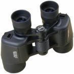 ミザール BK-8040 双眼鏡