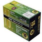 CMC カセットテープ 10分 10本パック HDAT10N10P2