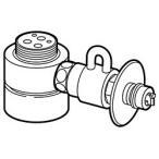パナソニック CB-SMD6 食器洗い乾燥機用 分岐栓