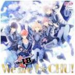 ビクターエンタテインメント I B / アイチュウ CREATION 07.I B通常盤 CD