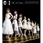 AKB48 / ��0��1�δ֡� No.1 Singles CD