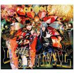 キングレコード angela/LOVE & CARNIVAL 初回限定盤 【CD】 [振込不可]