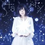 キングレコード 水瀬いのり / TVアニメ『ViVid Strike!』 EDテーマ 「Starry Wish」 CD