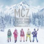 キングレコード ももいろクローバーZ / MCZ WINTER SONG COLLECTION CD [振込不可]