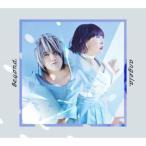 キングレコード angela/9thアルバム「Beyond」 初回限定生産盤 BD付 CD