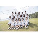キングレコード STU48 / 暗闇 Type G CD