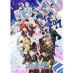 うたの☆プリンスさまっ♪ マジLOVEレジェンドスター 1 DVD