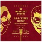 【お取り寄せ】ソニーミュージックディストリビューション 鈴木雅之/ALL TIME BEST 〜Martini Dictionary〜 通常盤 【CD】