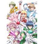 美男高校地球防衛部LOVE!LOVE! 2 DVD