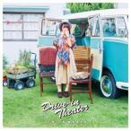 ポニーキャニオン 内田真礼 / Drive-in Theater 通常盤 CD