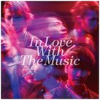 ポニーキャニオン w-inds./In Love With The Music 通常盤 【CD】
