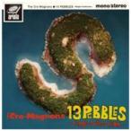 【お取り寄せ】 ザ・クロマニヨンズ/13 PEBBLES 〜Single Collection〜 【CD】