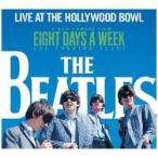 【お取り寄せ】 ザ・ビートルズ/ライヴ・アット・ザ・ハリウッド・ボウル【CD】