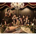 ユニバーサルミュージック HKT48 / 1stアルバム「092」TypeC DVD付 CD