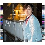 【お取り寄せ】 三浦大知 / HIT (DVD付) 【CD】