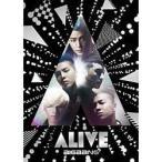 エイベックス・エンタテインメント BIGBANG/ALIVE Type C 【CD】   [BIGBANG /CD]