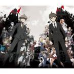 ダンガンロンパ3 -The End of 希望ヶ峰学園- [未来編] 5 初回限定版 DVD