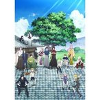 【お取り寄せ】 刀剣乱舞-花丸- 其の二 初回生産限定版 DVD