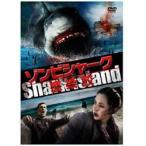 ゾンビシャーク 感染鮫 DVD