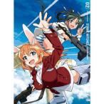 【特典対象】【01/27発売予定】 ストライクウィッチーズ ROAD to BERLIN 第2巻 Blu-ray ※発売日以降入荷分