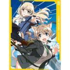 【特典対象】【02/24発売予定】 ストライクウィッチーズ ROAD to BERLIN 第3巻 Blu-ray