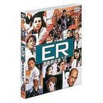 Yahoo!ソフマップYahoo!店【お取り寄せ】WHV ER緊急救命室<シックス> セット2  DVD