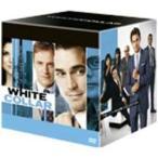 Yahoo!ソフマップYahoo!店【お取り寄せ】 WHITE COLLOR/ホワイトカラー コンプリートDVD BOX DVD