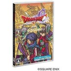 スクウェア・エニックス ドラゴンクエストX いにしえの竜の伝承 オンライン 【PC版】