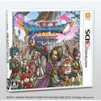 スクウェア・エニックス 【07/29発売予定】 ドラゴンクエストXI 過ぎ去りし時を求めて 【3DSゲームソフト】