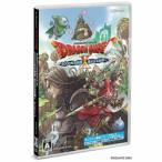【お取り寄せ】スクウェア・エニックス ドラゴンクエストX 5000年の旅路 遥かなる故郷へ オンライン 【PC版】