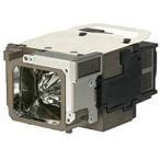 エプソン 交換用ランプ ELPLP65