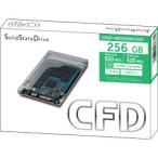 CFD CSSD-S6O256NCG2V (SSD/2.5インチ/256GB/SATA)