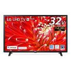 LG(エルジー) 液晶テレビ   32LX6900PJA �