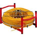 マーベル プロメイト 電線リール E-9121