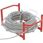 マーベル プロメイト 電線リール E-9122
