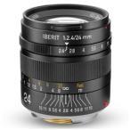 KIPON 交換レンズ IBERIT 24mm/f2.4 ライカMマウント