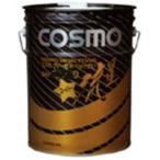 コスモ オイル 流星 15W40 20L ディーゼル CF (企業様専用) (納期4〜6日 沖縄・離島出荷不可 個人の方はプラス送料140円)