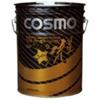 コスモ オイル 流星 15W40 20L ディーゼル CF (送り先個人様用)(納期4〜6日 沖縄・離島出荷不可)