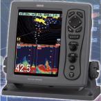 光電 KODEN CVG-87 DGPSセンサー付 1KW お魚サイズ・newpec全国地図・デジタル魚探・DGPS 【送料無料】